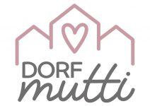 Dorfmutti_Logo_RZ