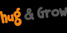 Hug__Grow